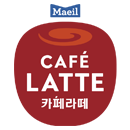 Maeil CAFE LATTE 카페라떼