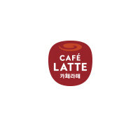 Maeil CAFE LATTE 카페라떼 Mild