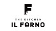 The Kitchen Salvatore